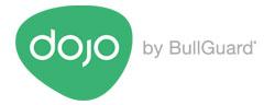 Dojo by BullGuard