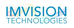 imVision Technologies