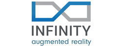 InfinityAR