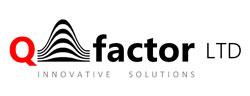 Q-Factor LTD