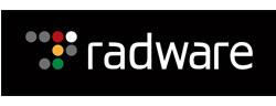Radware