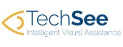 TechSee